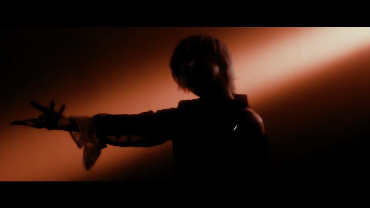 終わらないで、夜 (Owaranaide, Yoru) – 一瞬の光 (Isshun No Nikari)