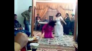 حفلة ورقص خاصة 2013 رهيب