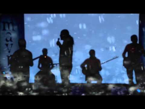 Mavra Turnam Gidersen Mardine (Türkçe-Ermenice) YENİ official KLİP HD 2013
