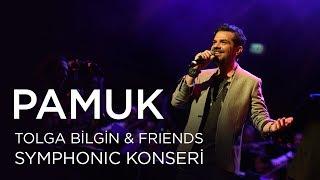 Kenan Doğulu - Pamuk | Tolga Bilgin and Friends Symphonic Konseri #Canlı.mp3