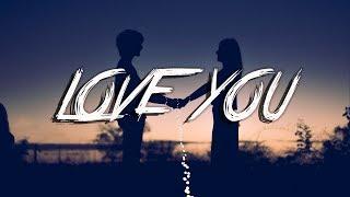 Alexd Love You.mp3