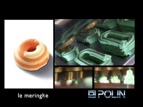 Polin Multidrop Twiny