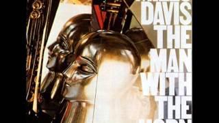 vuclip Miles Davis - The Man with the Horn (1981, Full Album).