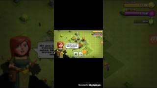 Ich spiele clash of clans!|clash of clans|Lenn Craft