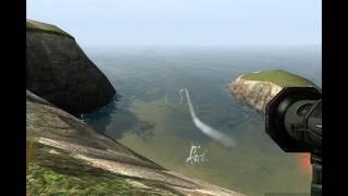 Half-Life 2 [Не формат] Приколы и Баги #11