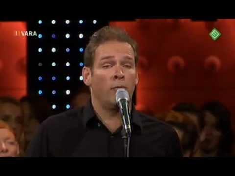 Erik van Muiswinkel - De Nozem en de Non