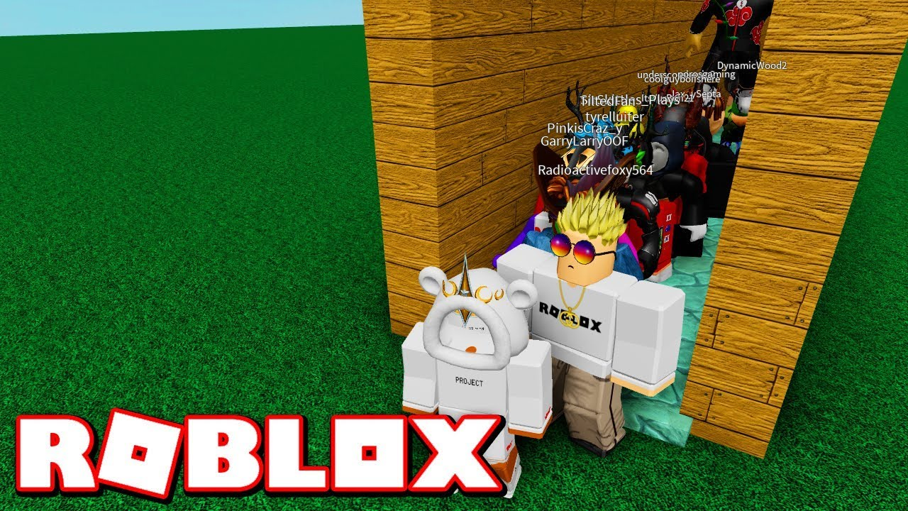 Projectsupreme Roblox Pictures Roblox Fashion Show For 1 000 Youtube