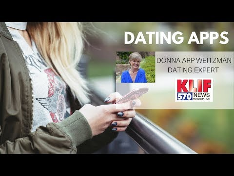 differences in dating apps