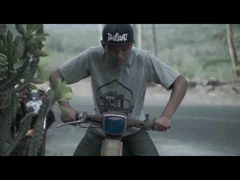 Penak Konco Cover Video