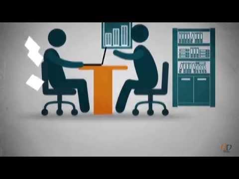 ADR Partners Mediation and Arbitration Movie
