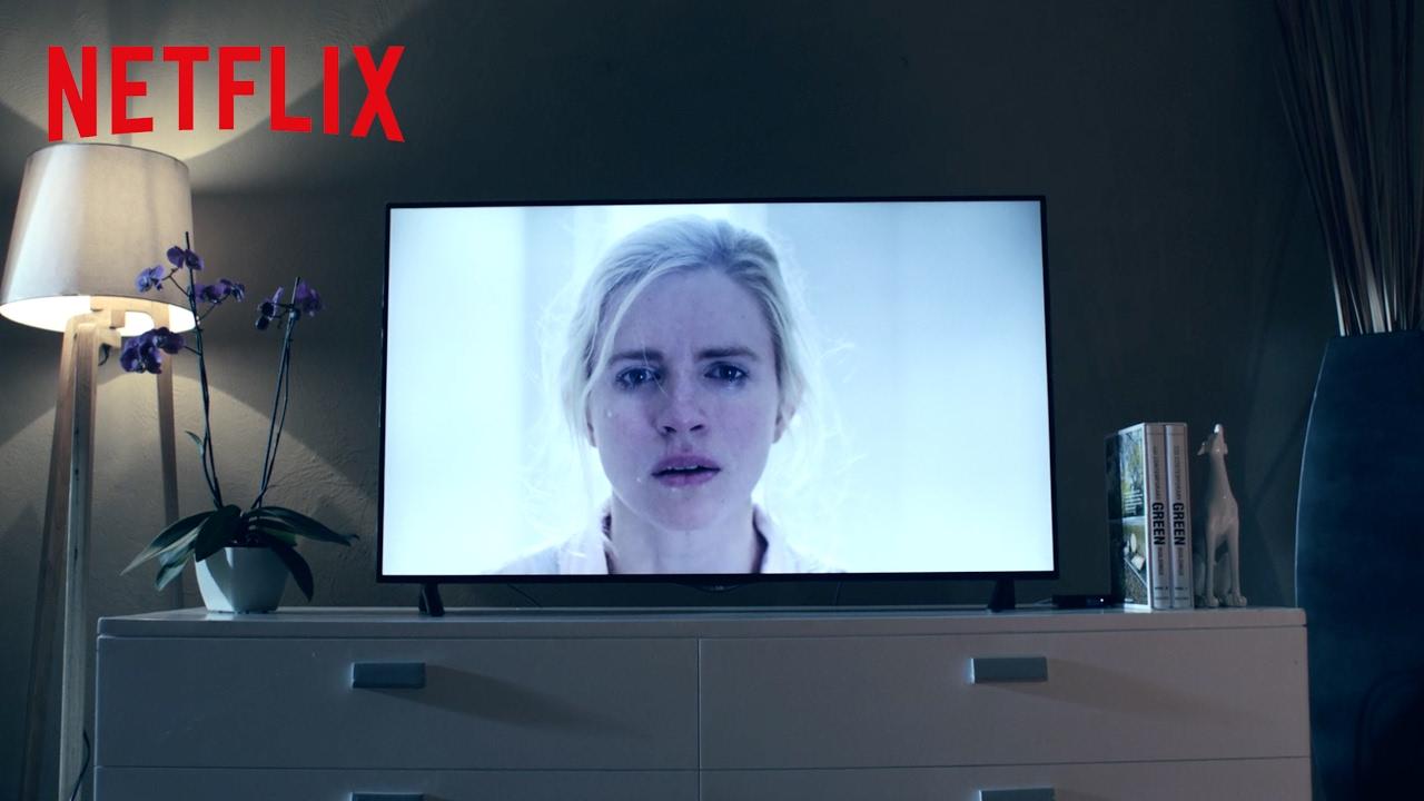 Netflix Brasil Confirma Segunda Temporada De The Oa Com