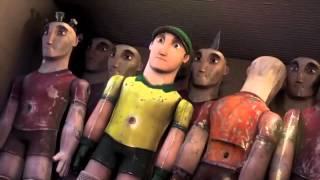 Video Animation Movies Length, Disney movies Animated HD Underdogs 2013 download MP3, 3GP, MP4, WEBM, AVI, FLV Januari 2018