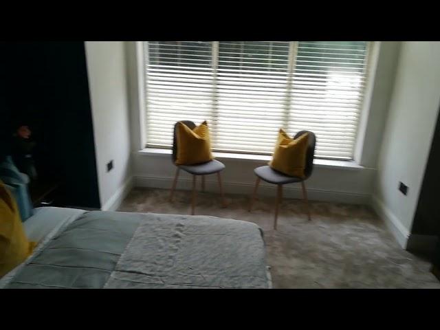 En-Suite Bedrooms! No Deposit Needed  Main Photo