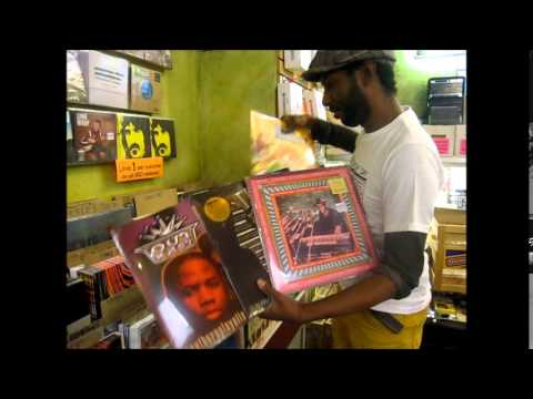 Download RECORD STORE DAY 2014 Atlanta, GA. Criminal Records with MUSIC in ATLANTA