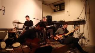 MIGALA LIVE @ARCI ARCOBALENO