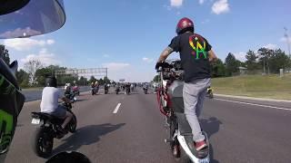 ROC 2017   Ride of the Century