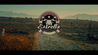 Gambar cover Estrella Owners Indonesia Teaser (Official Video)
