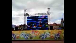 Праздник цветов в Уфе 26.08.2012(, 2012-08-26T20:04:00.000Z)