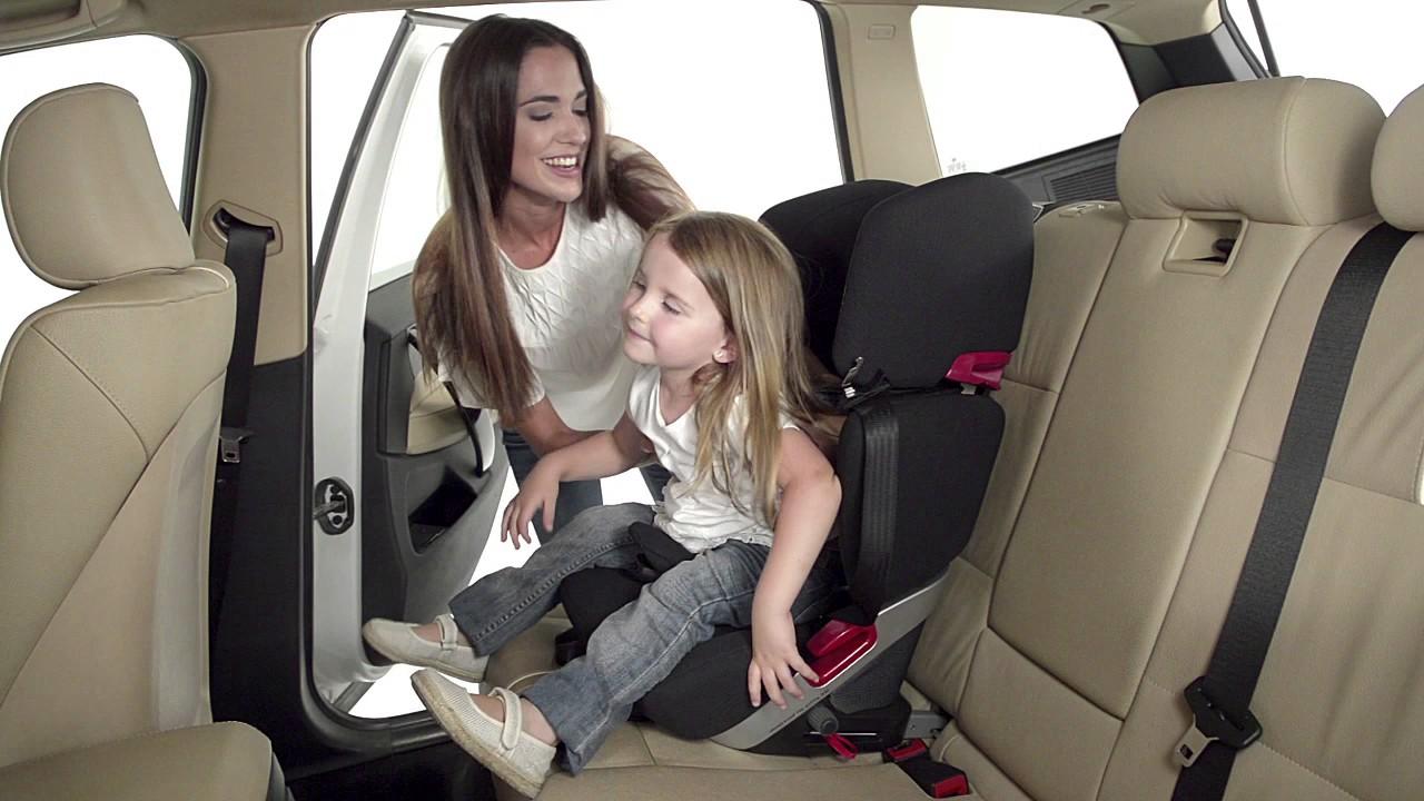 Living DrivingMoving infantiles y CONCORD Productos de 9YHWD2IE
