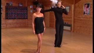 Время танцевать! Латина 2