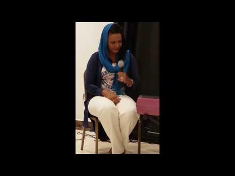 مكارم-بشير-احترامي-اليك-اسحار-الجمال-2016-sudanese-music
