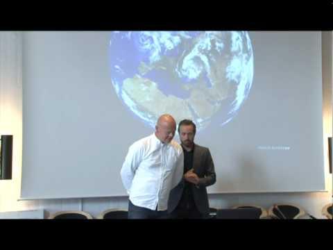 Danish Water Forum - Præsentation 2