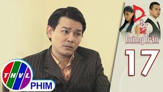 Dâu bể đường trần - Tập 17[3]: Minh Chiếu nhờ Hai Sáng chạy giấy tờ cho Sổi trở thành Võ Kim Cẩm