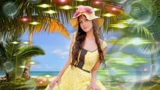 Demis Roussos ~ ☼Lovely Sunny Day☼