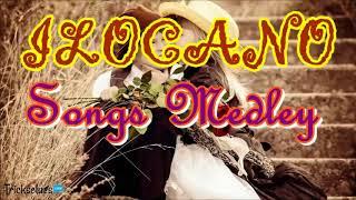 ILOCANO SONG NON STOP BACK TO BACK MEDLEY