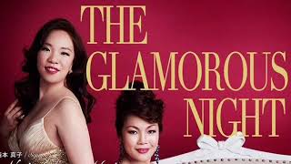 The Glamorous Night