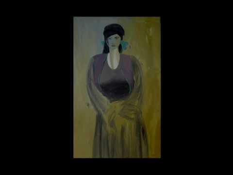 LeMonde diplomatique kurdî - Hejmar 5 - Artist / Ressam Rustem Agale
