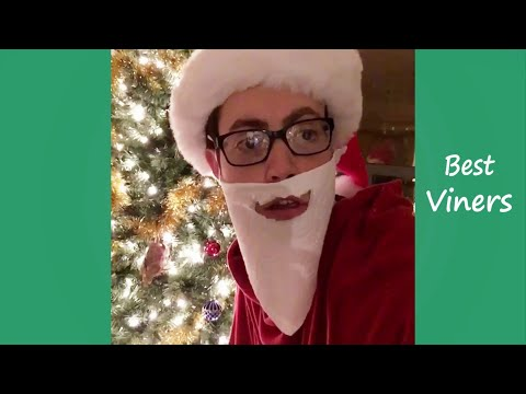 Try Not To Laugh or Grin While Watching Funny Clean Vines #36 - Best Viners 2019
