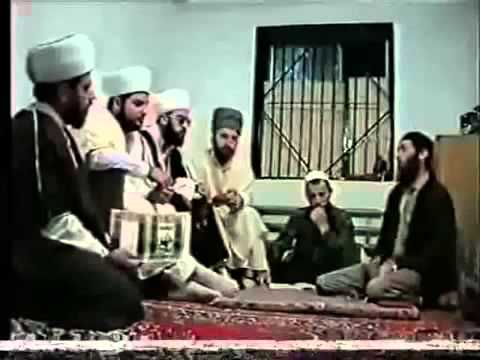 Шейхи аhлюс-сунны на диспуте с лидером ваххабитов Махачкалы