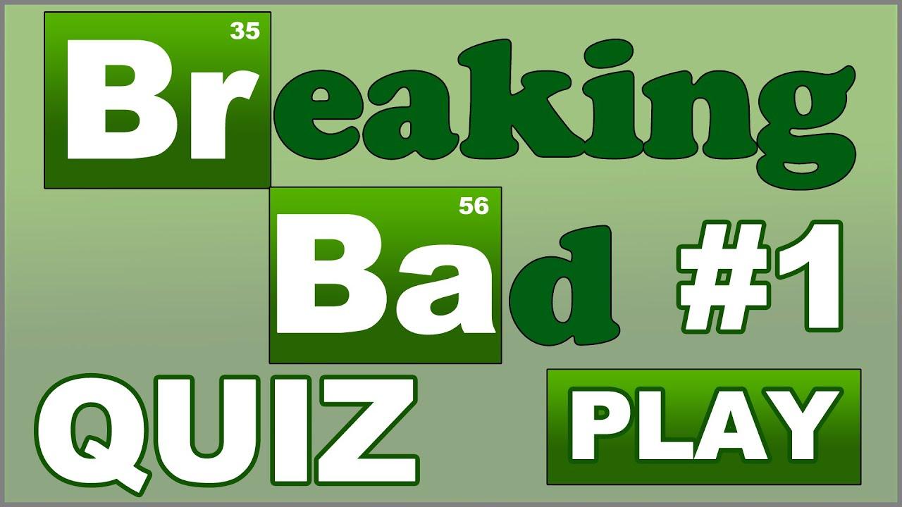 Breaking Bad Staffel 5 Folge 11