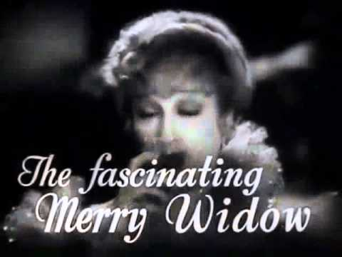 The Merry Widow is listed (or ranked) 20 on the list The Best Movies of 1934