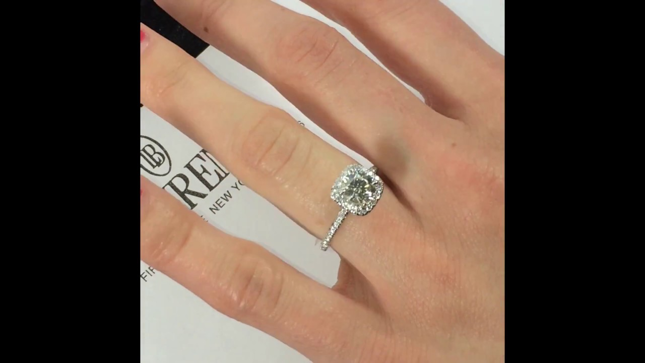 synthetic product diamond emerald silver amazing jewellery carat solid genuine ring sterling engagement cut