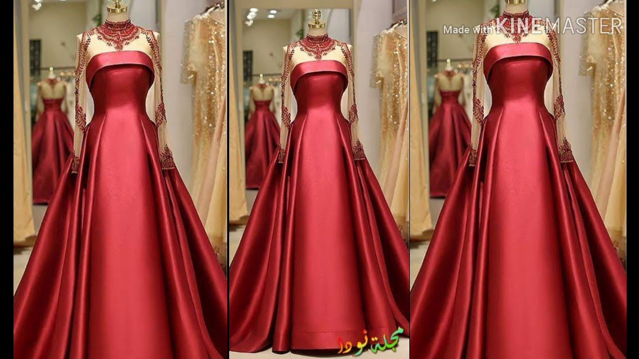 معتدل إطار العمل المحتمل رؤية شراء فستان في المنام Translucent Network Org