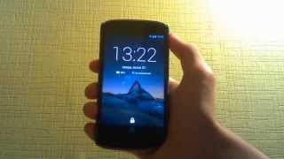 Обзор Android 4.3 и сравнение с Android 4.2.2
