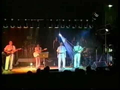 COVER PINK FLOYD -  OMV GROUP -  ANOTHER BRICK IN THE WALL
