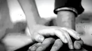 Μοναξιά Μου Όλα~Πυξ Λαξ στίχοι../Monaxia Mou Ola Pix Lax lyrics