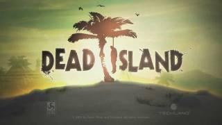 死亡之島-遊戲宣傳影片-PC-PS3-Xbox360-巴哈姆特GNN