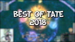 Best of Tate 2018