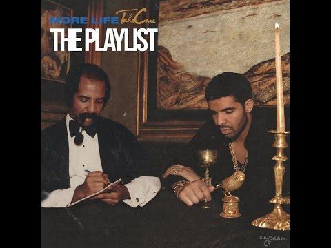 Drake x Giggs x Skepta type beat - Teenage Love type beat