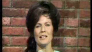Loretta Lynn ( I Won
