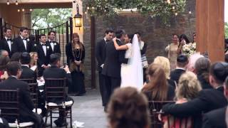 Wedding Film at Ma Maison -  Austin Texas Videography(, 2014-07-19T16:56:56.000Z)