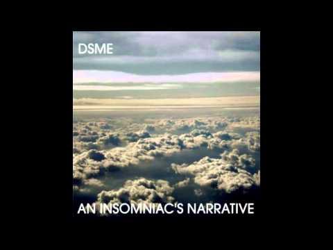 Клип Drewsif Stalin's Musical Endeavors - End Of Days Pt. 2: Reoccurring Nightmare