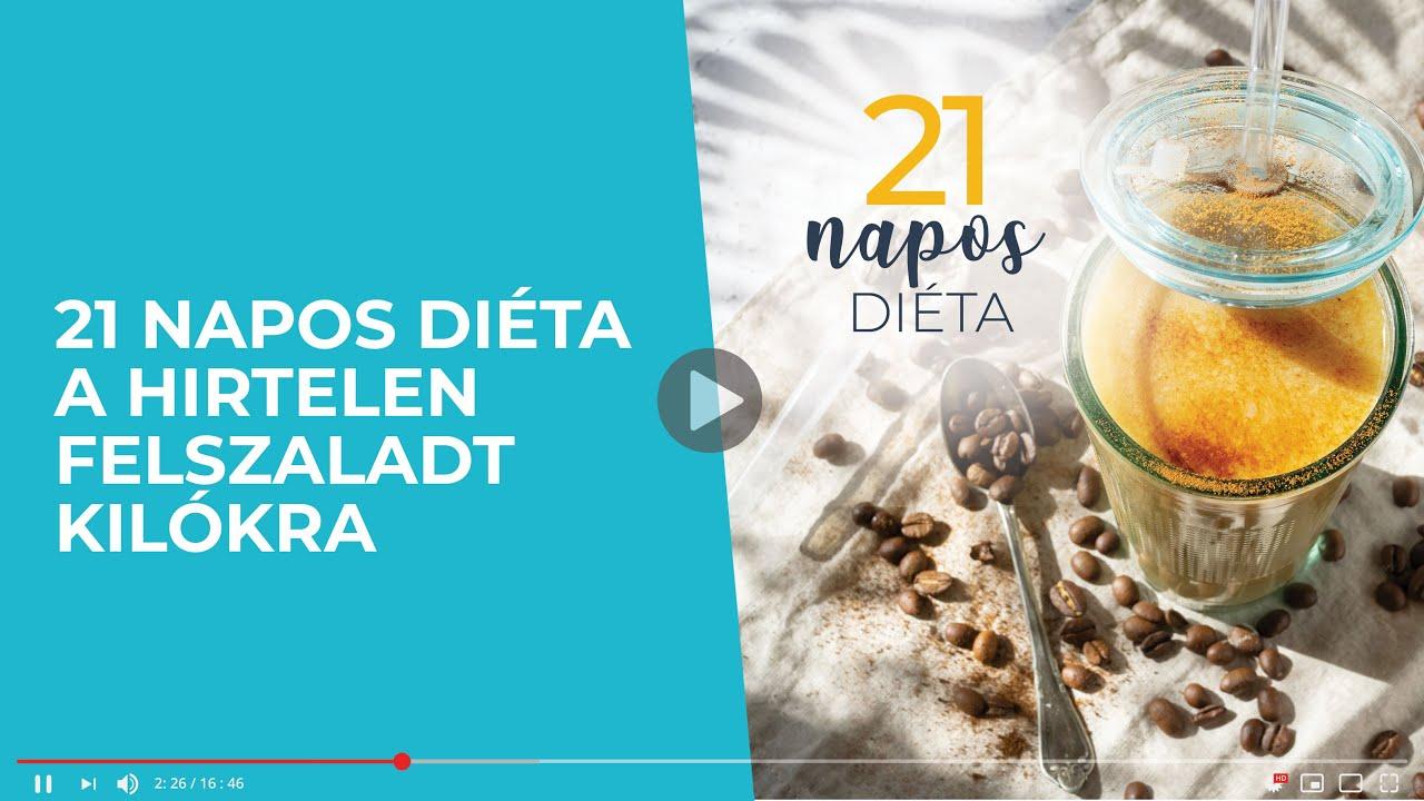 bevált diéták gyakori kérdések)