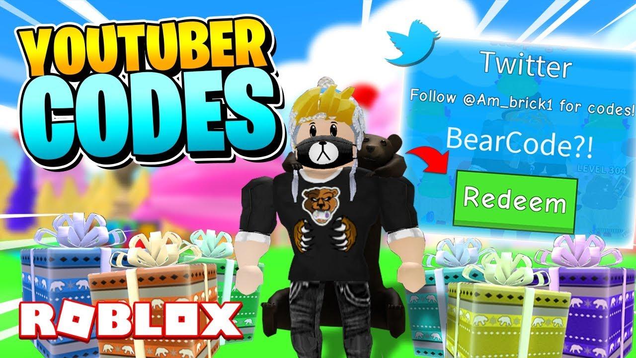 Roblox Ice Cream Simulator Codes My Own Youtuber Code New