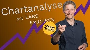Technische Analyse: Trenderkennung durch Fibonacci Retracement | Börse Stuttgart
