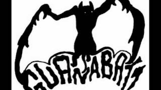 Guana Batz King Rat Lyrics